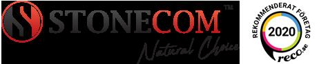 Stonecom Logo